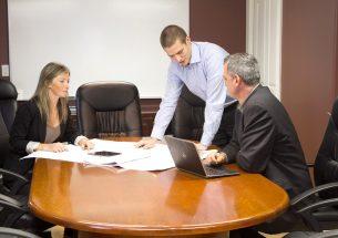 BCBuilding-Office2