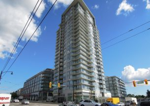 2013 Kingsway After3 [yourvancouverrealestate.ca]-min
