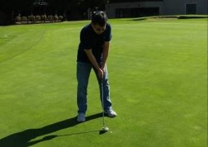 Noort Homes Golf Tournament