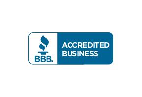 5bbb-logo
