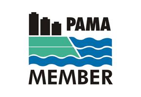 6Pama-logo