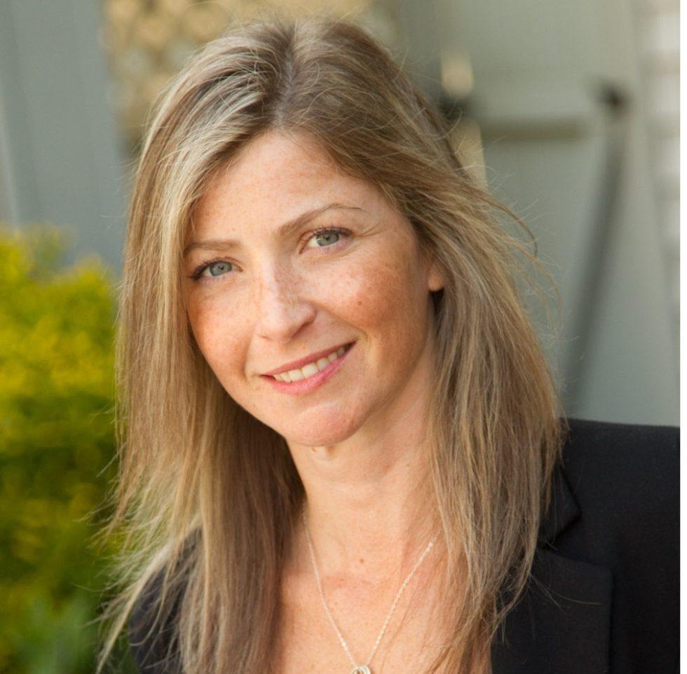 Employee Spotlight: Jordana Collison