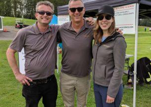 PAMA Golf Tournament